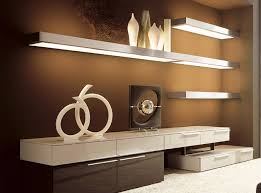 Small Picture 16 tv wall unit designs for living room 3 tv unit storage