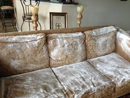 awesome how to clean cloth furniture decor idea stunning wonderful