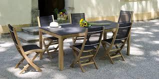 furniture ville. collection kura jardin de ville - outdoor furniture