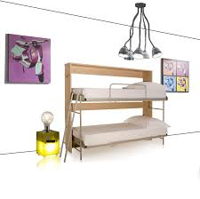 Mobile letto a scomparsa usato: mobile letto singolo a scomparsa