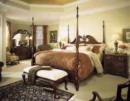 Queen Anne Bedroom Furniture Queen Anne Bedroom Furniture Perth Wa Best Bedroom Ideas 2017