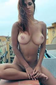 161 best images about Diosas on Pinterest Sexy Bikinis and Cam.