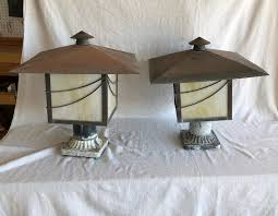 Image Kitchen Image Ebthcom Midcentury Copper Light Fixtures Outdoor Slag Glass Sconces Etsy