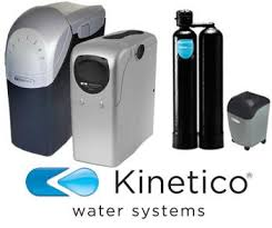 Water Softener Kinetico Water Softener 2020c