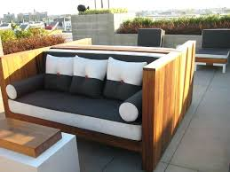 modern wooden outdoor furniture. Cheap Wood Patio Furniture Modern Metal Funky Outdoor  Dining . Wooden H