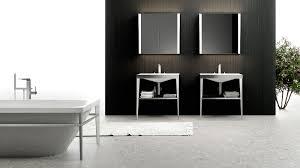 Sieger Design Com Precision Creates Emotion Duravits Viu Series By Sieger