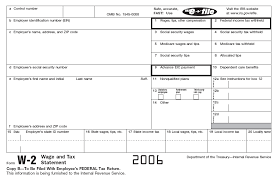 2014 w2 form irs urged to move up w 2 filing deadline
