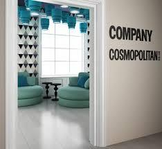 minimal office design. cosmopolitan1494x454 minimal office designing by nina mlkin cosmopolitan1 minimal office design w