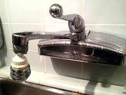 Kitchen Wall Faucets – imindmap