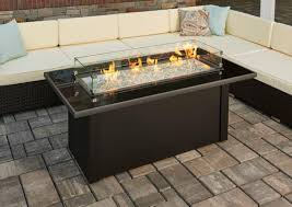 diy fire pit coffee table design ideas outdoor st plans pallet patio storage wood round easy homemade diamond in the stuff bloglovin img tables full end