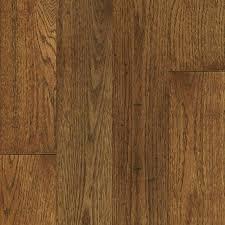 swiftlock laminate flooring laminate flooring medium size of hardwood floor hardwood flooring reviews hardwood floor stairs hardwood armstrong swiftlock