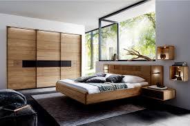 Poco Schlafzimmer Komplett Das Beste Von Orang Wohnzimmer Bilder Und