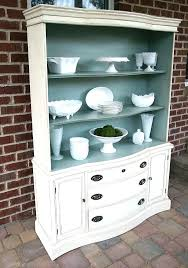 painting furniture ideas. Painted Furniture Ideas Best Painting Old On Chalkboard Paint Laminate And Restoring Dresser D