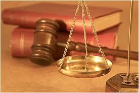 Производственная практика юриста Отличия
