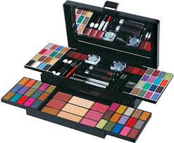 cameleon makeup kit 3016c middot pacts india