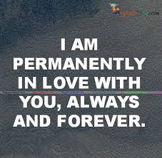 I Will Always Love You Quotes For Him Impressive I Will Always Love You Quotes For Him QuotesGram Quotes