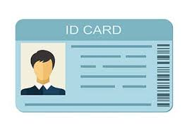 Card Card Id Id Registries Registries Id Card Plus Plus