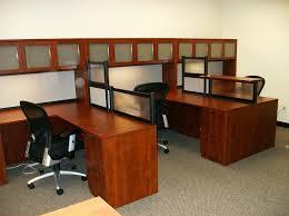 full size of custom closets closets by design austin austin worklife office 66 pedestal desk california