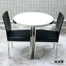 round cafe table small round coffee table size coffee house tables and chairs cafe round table