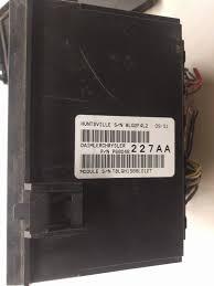 caliber fuse box wire connector caliber wiring diagrams 2004 acura tl interior fuse box at 2008 Acura Tl Fuse Box