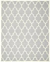 full size of 8x10 area rugs gray and white black decor gorgeous for your space design