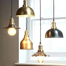 how to install pendant lighting. How To Install Pendant Light New Wiring For Lights Vintage 5 Wire Installing Lighting