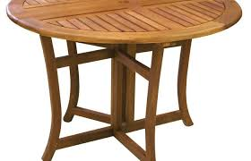 round wood patio table plans cover modern patio and furniture medium size round wood patio table plans cover drop leaf coffee table