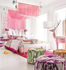 bedroom accessories for girls. full size of bedroom:girl bedroom teenage girl ideas for small rooms purple floral accessories girls r