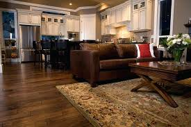 rugs for wood floors in kitchen flooring pleasant design rugs for wood floors in kitchen dark