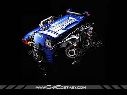 nissan skyline r34 engine. the rb26dett engine can be found in following cars nissan skyline gtr r32 r33 r34 stagea 260rsu2026