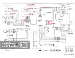 sea doo wiring diagrams wiring diagram mega sea doo wiring diagrams wiring diagrams favorites sea doo bombardier wiring diagram sea doo wiring diagrams