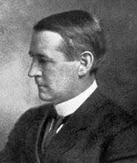J. Edgar Middleton   Penny's poetry pages Wiki   Fandom