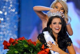 why beauty pageants should be a thing of the past so please tell us what is even the point of beauty pageants yes it feels good to be beautiful and to be complimented