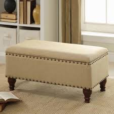 bedroom bench. oakford upholstered storage bench bedroom