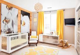 modern nursery source graphic rug