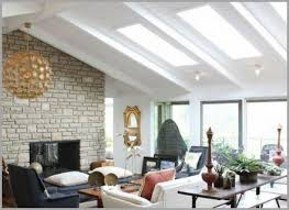 vaulted ceiling lighting. Plain Lighting Vaulted Ceiling Lights  Finding Bedroom Design Ideas  Latest And Lamps Throughout Lighting