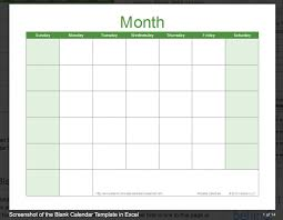 Vertex Calendar 2019 Unique May 2019 Calendar Vertex Monthly