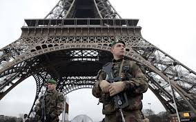 Image result for Islamic State Terrorism