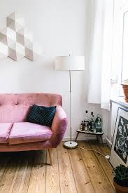 Kleine Räume - 10 Tipps für mehr Großzügigkeit — hamburg von innen |