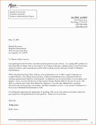 Fresh Human Resources Administrative Assistant Resume Resume Examples