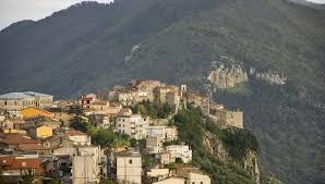 Norma, Lazio