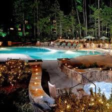 callaway gardens villas. Cabana Bar \u0026 Grill Callaway Gardens Villas R