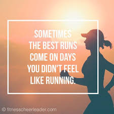 Inspirational Running Quotes Mesmerizing Running Quotes And Sayings