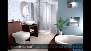 Wickes Bathroom Wall Cabinets Wickes Bathrooms Wickes Bathroom Reviews Pricedevilscom Youtube