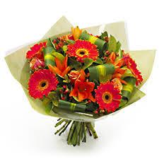 flower bouquets custom los angeles