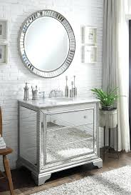 bathroom mirror reflection. 42 Mirror Reflection Bathroom Vanity W X 60 Wall O