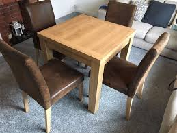 next dining furniture. Cozy White Gloss Extending Dining Table Ikea Dazzling Next Modern Furniture: Full Size Furniture