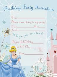 Small Picture Frugal Life Project Free Princess Coloring Pages Invitations