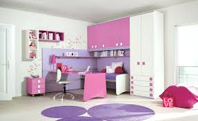 Kids Bedroom Furniture Designs Ideas Teenage  I18