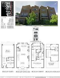 house plans 2017 house floor plans lovely plantation floor plans beautiful home plans c elegant home
